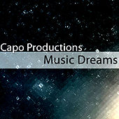 Music Dreams by Capo Productions