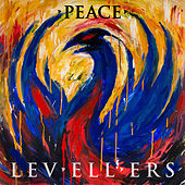 Peace by The Levellers