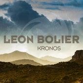 Kronos von Leon Bolier