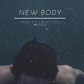 New Body (feat. Love Leo & BENEE) by Fred