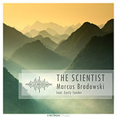 The Scientist von Marcus Brodowski