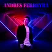 Pasos de Cero von Andres Ferreyra