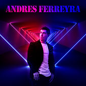 Pasos de Cero de Andres Ferreyra