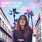 Brown Eyed Girl (feat. Mark Wilkinson) von ConKi