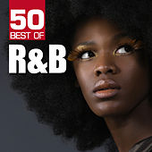 50 Best of R&B by Various Artists