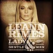 Lady & Gentlemen von LeAnn Rimes
