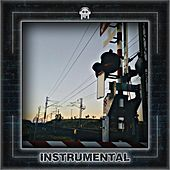 Red Light (Instrumental) by Jellifish Beats