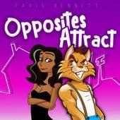 Opposites Attract de Paris Bennett