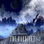 The Gauntlet by Eric Heitmann