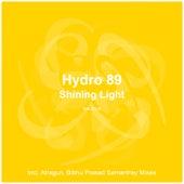 Shining Light by Hydro 89
