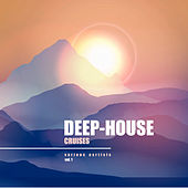 Deep-House Cruises, Vol. 1 de Various Artists