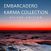Embarcadero: Karma Collection (Deluxe Edition) von Various Artists