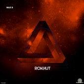 Rokhut (Bob Ray Remix) by Max-B