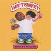 Ain't Sweet di Buddy