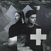 Higher Ground (Ferreck Dawn Remix) de Martin Garrix