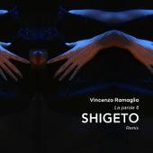 La parole 6 (Shigeto Remix) de Vincenzo Ramaglia
