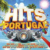 Hits Portugal von Various Artists