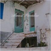 Almost Paradise by The Diamonds, Eddie Calvert, Nana Mouskouri, Carl Smith, Sandy Posey, Don Gibson, Matt Monro, Yves Montand, Big Maybelle