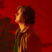 Before You Go (Orchestral) di Lewis Capaldi