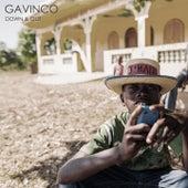 Down & Out von Gavinco