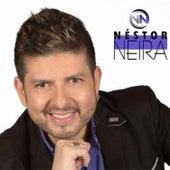 La Nueva Cumbia de Nestor Neira