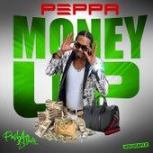 Money Up von Peppa