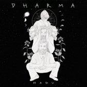 Dharma de Madu