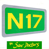N17 by The Saw Doctors