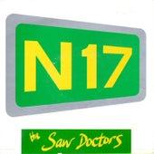 N17 von The Saw Doctors