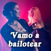 Vamo a bailotear de Various Artists