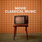 Movie Classical Music de Various Artists