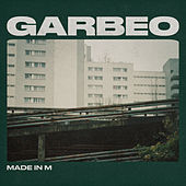 Garbeo by Made in M