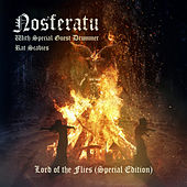 Lord of the Flies (Special Edition) von Nosferatu