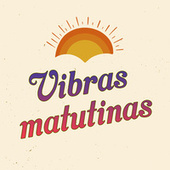 Vibras matutinas de Various Artists