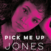 Pick Me Up Jones de Norah Jones