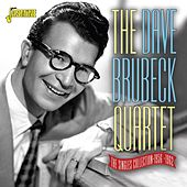 The Singles Collection (1956-1962) by The Dave Brubeck Quartet
