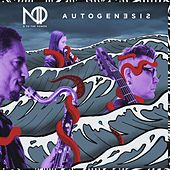 Autogenesis by N to the Power