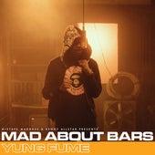 Mad About Bars - S5-E11 von Yung Fume