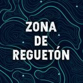 Zona de Reguetón di Various Artists