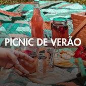 Picnic de Verão de Various Artists
