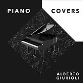 Piano Covers (Rework) di Alberto Giurioli