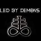 Victim by Led by Demons