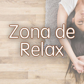 Zona de Relax by Various Artists