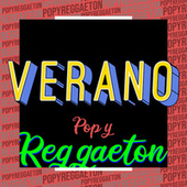 Verano Pop y Reggaeton de Various Artists