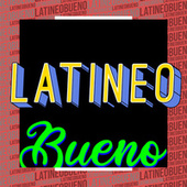 Latineo Bueno de Various Artists