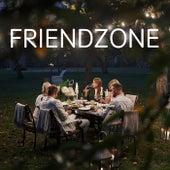 Friendzone de Various Artists