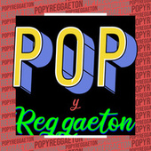 Pop y Reggaeton de Various Artists