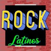 Rock Latinos de Various Artists