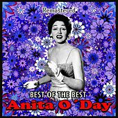 Best of the Best (Remastered) by Anita O'Day
