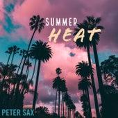 Summer Heat von Peter Sax